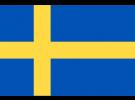 isveç
