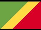 kongo cumhuriyeti